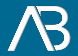 A.Bufaj Ges.m.b.H - Logo