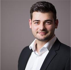 Ardian Bufaj