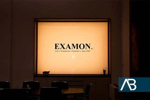 Examon Handels Ges.m.b.H